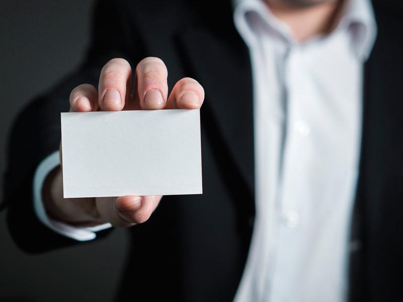6 consejos que te harán tener éxito al iniciar un negocio